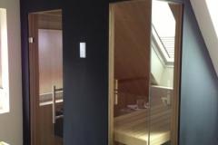 sauna10