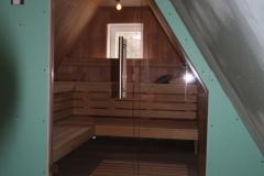 sauna20