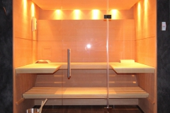 sauna8